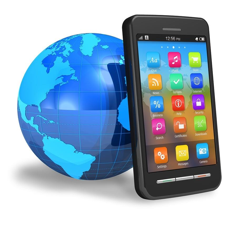 1389681981-bigstock-Touchscreen-smartphone.jpg-scaled