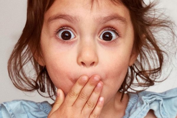 3 of the top causes behind bad breath
